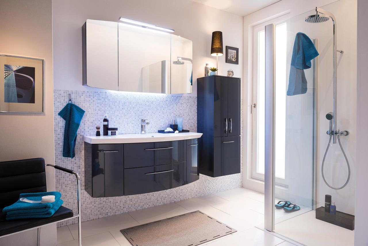 Badezimmer Pelipal