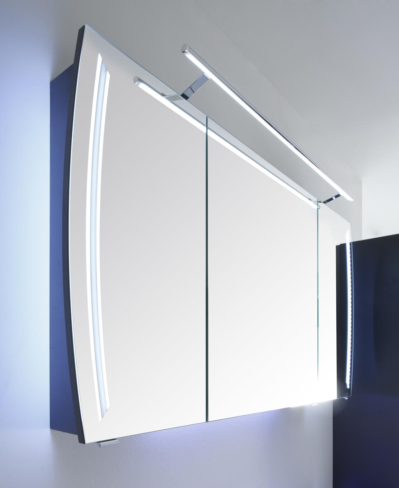 Contea - Solitaire - Bathroom furniture - Brands furniture by Pelipal