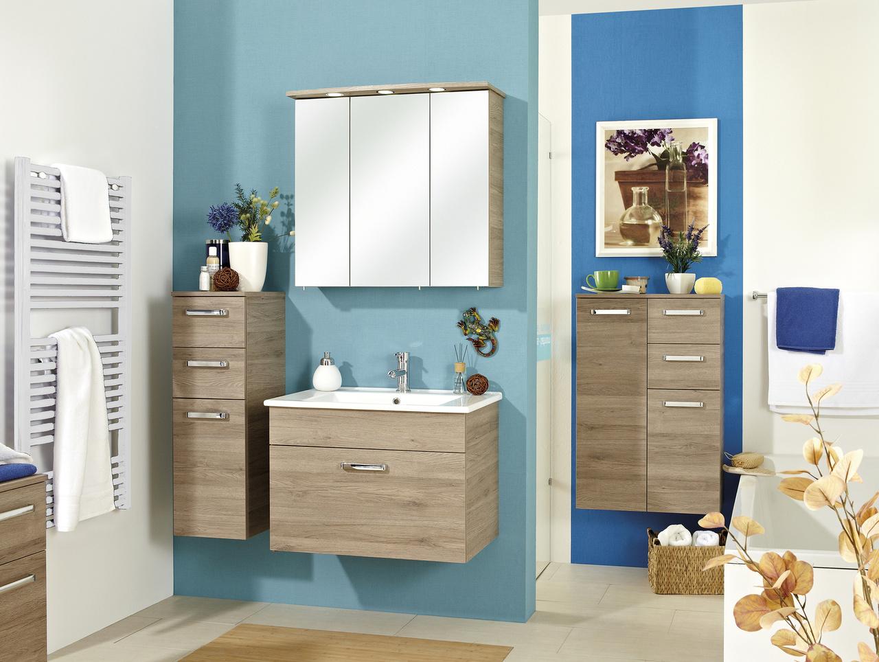 313 OFFENBACH - QuickSet - Bathroom furniture - Brands furniture by ...