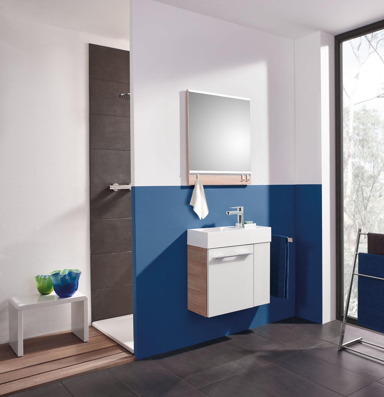 leonardo bathroom 109 leonardo bathroom furniture. Black Bedroom Furniture Sets. Home Design Ideas