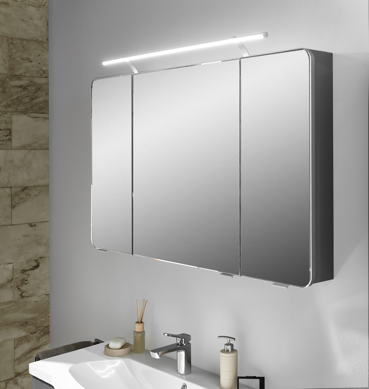 Pelipal De fokus 4005 fokus bathroom furniture brands furniture by pelipal