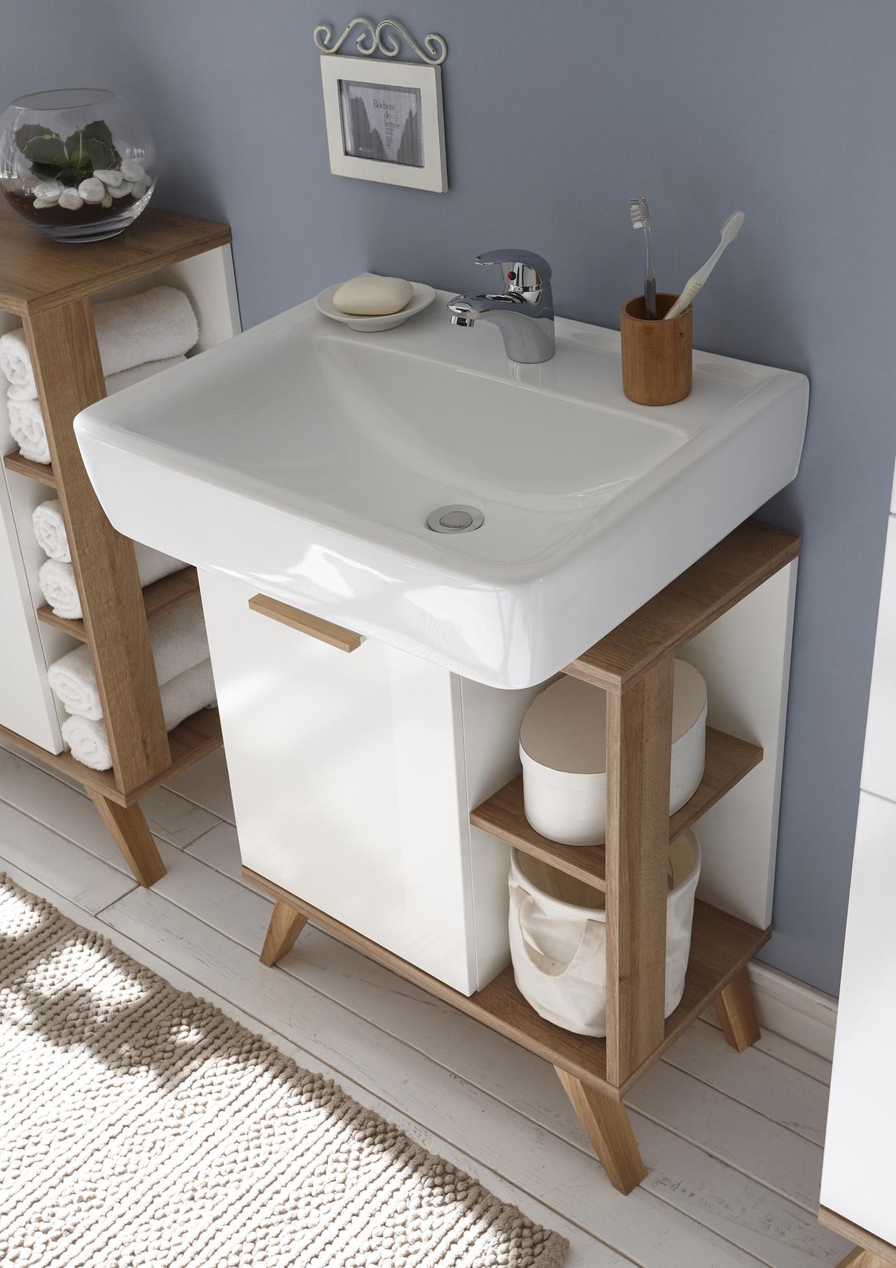 923 Noventa Quickset Bathroom Furniture Brands Furniture By Pelipal
