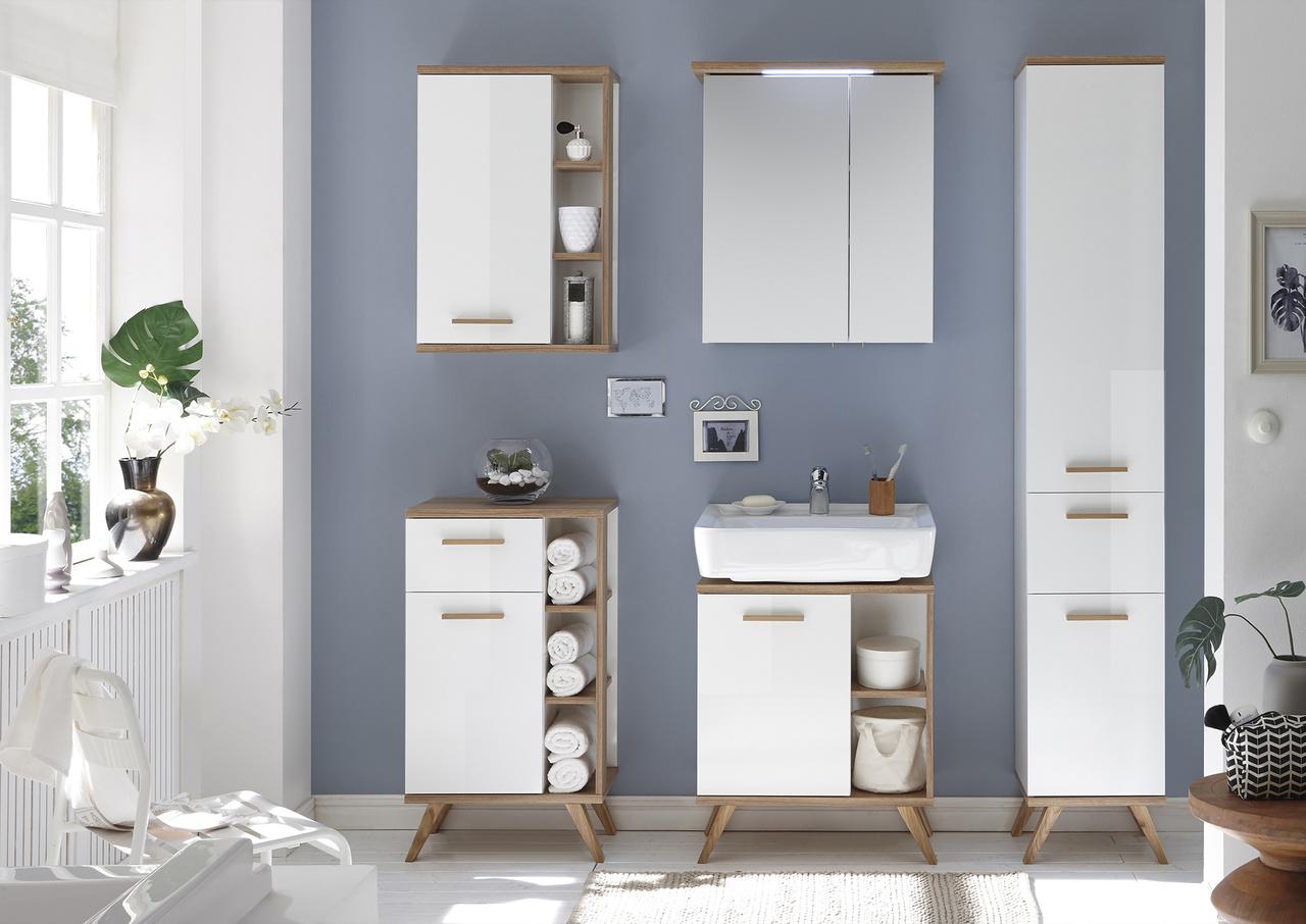 badmobel pelipal, 923 noventa - quickset - bathroom furniture - brands furniture by, Design ideen