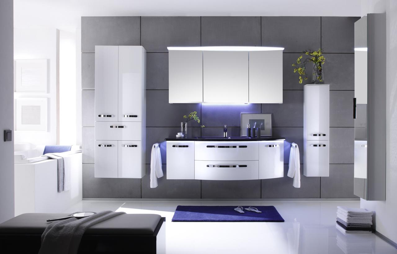 solitaire 7005 solitaire bathroom furniture brands. Black Bedroom Furniture Sets. Home Design Ideas