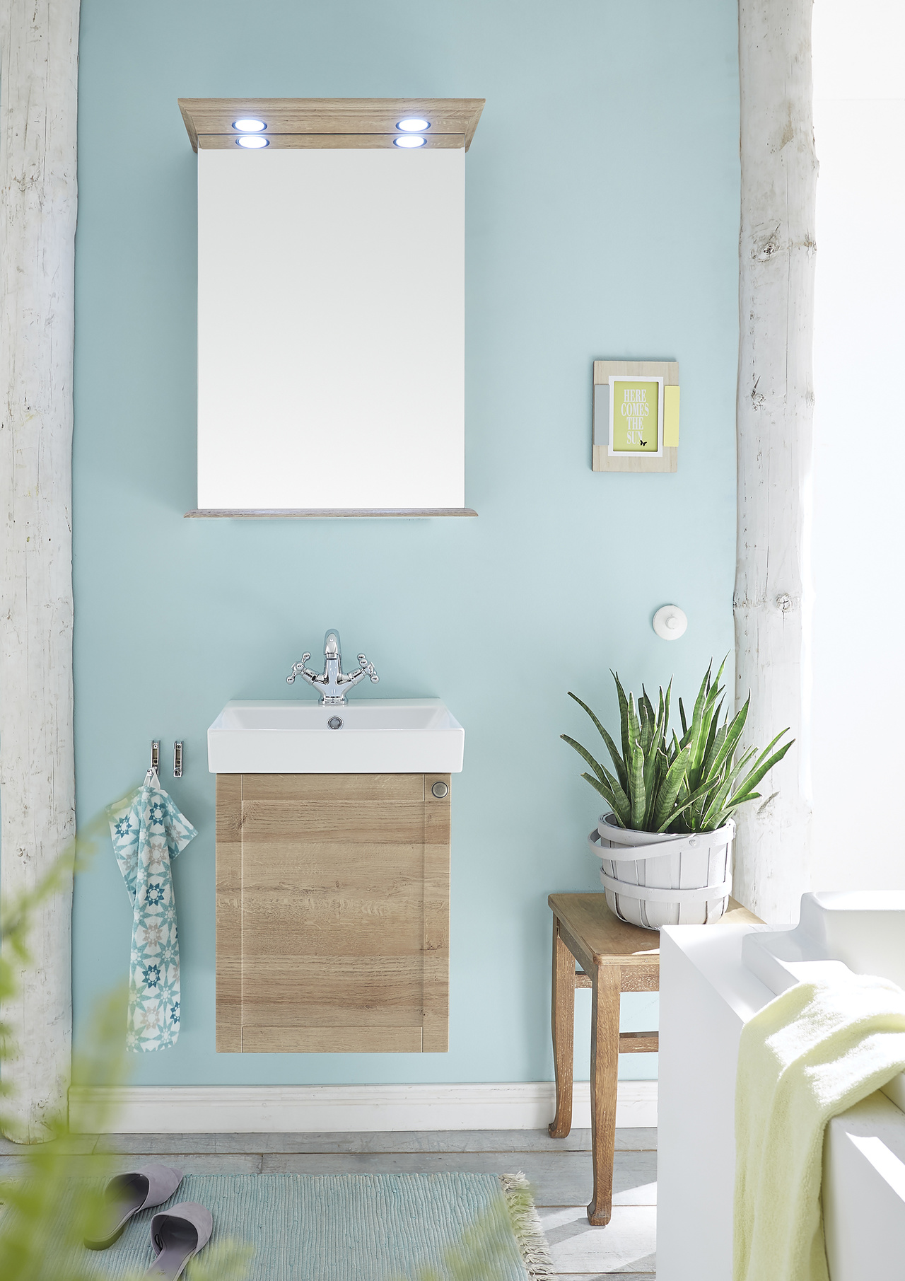 Solitaire 9030 - Solitaire - Bathroom furniture - Brands furniture ...