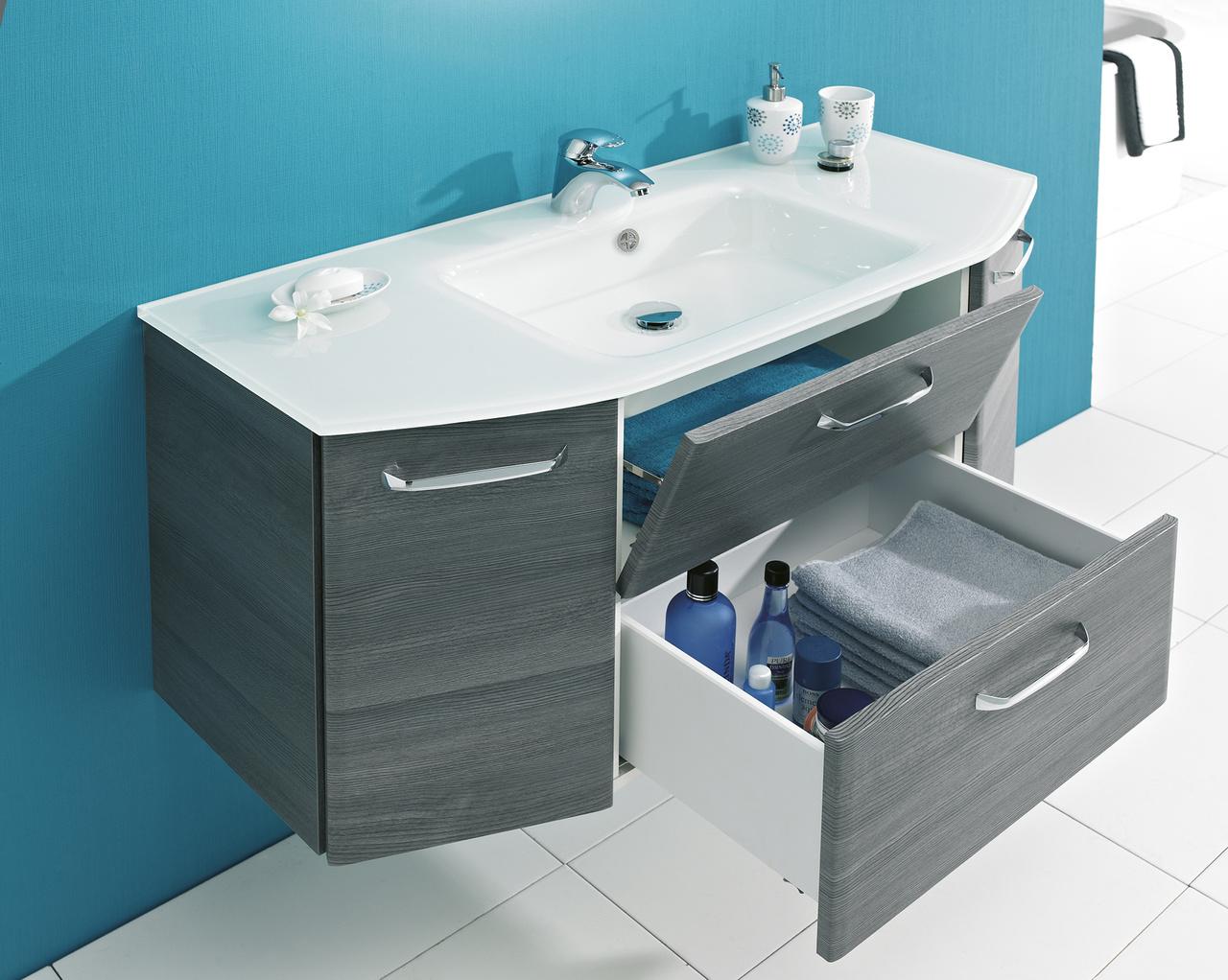 328 Alika Quickset Bathroom Furniture Brands Furniture By Pelipal