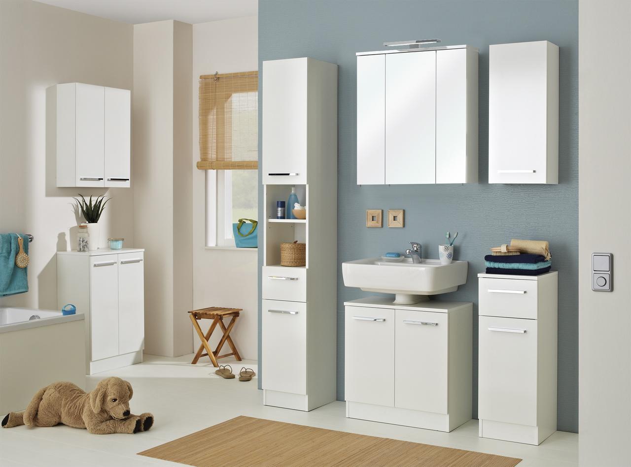 335 Trier Quickset Bathroom Furniture Brands