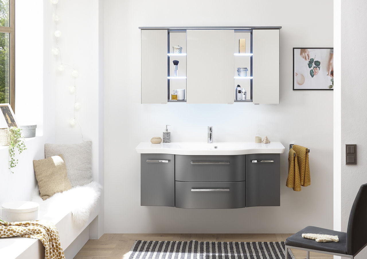 Solitaire Bathroom Furniture Brands Furniture By Pelipal