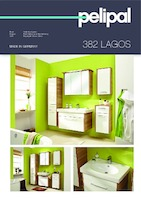382 lagos quickset bathroom furniture brands. Black Bedroom Furniture Sets. Home Design Ideas