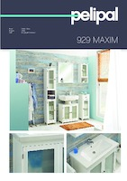 929 maxim quickset bathroom furniture brands. Black Bedroom Furniture Sets. Home Design Ideas
