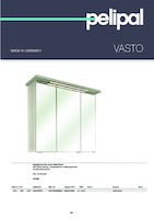 catalog illustration Vasto